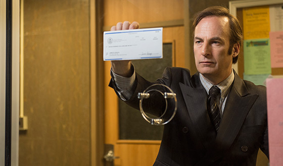 AMC Releases Line-up of Series Regulars and New Photos for <em>Better Call Saul</em>