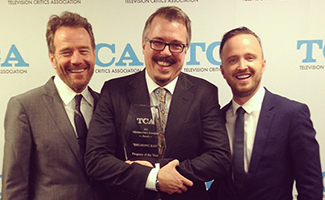 breaking-bad-tca-awards-gilligan-cranston-325