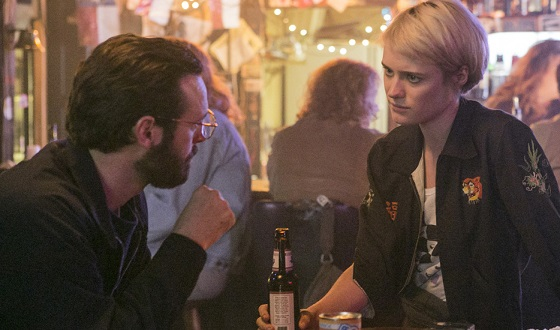 "Readers Write to <em>TV Guide</em> About <em>Halt</em>; <em>Rolling Stone</em> Lauds Latest Episode ""The 214s"""
