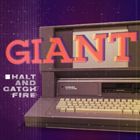 halt-and-catch-fire-episode-109-giant-spotify-200x200