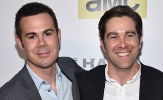 <em>Halt and Catch Fire</em> Q&#038;A – Christopher Cantwell &#038; Christopher C. Rogers (Creators, Co-Executive Producers and Writers)