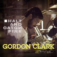 halt-and-catch-fire-season-1-gordon-mcnairy-spotify-200