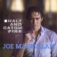 halt-and-catch-fire-season-1-joe-pace-spotify-200-1