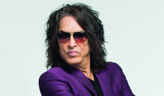 <em>4th and Loud</em> Q&A – Paul Stanley (LA KISS Co-Owner)