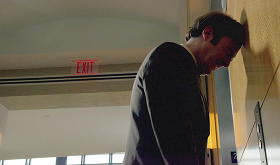 Video – Vince Gillgan and Peter Gould Talk Jimmy McGill and Share First-Look Footage