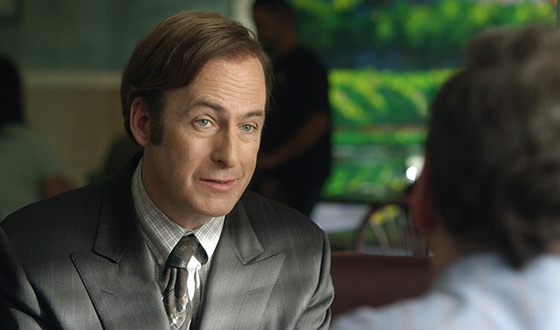 Video – <em>Better Call Saul</em> Tease: Saul Solicits New Clients