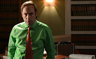 breaking-bad-saul-goodman-bob-odenkirk-office-325