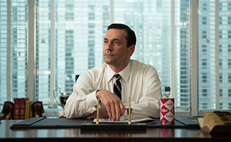 mad-men-episode-704-don-hamm-325