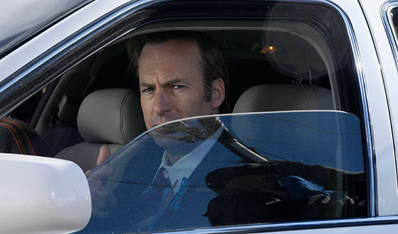 Bob Odenkirk Speaks With <em>Oregonian</em>; <em>Moviepilot</em> Eager for <em>Saul</em>