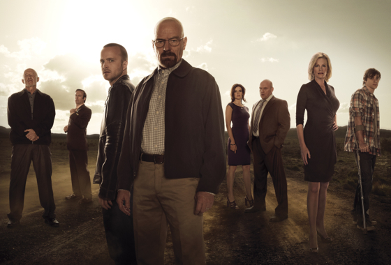 breaking-bad-season-5-gallery-560