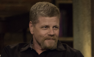 talking-dead-episode-411-michael-cudlitz-325