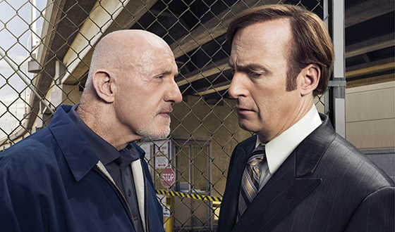 Photos – 11 More <em>Better Call Saul</em> Character Pics