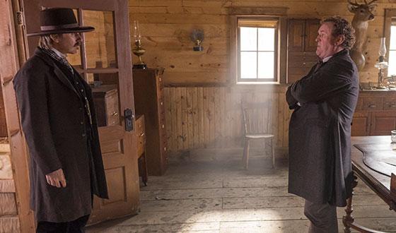 John Wirth Teases Season 5 to <em>CarterMatt</em>; <em>Gotham News</em> Praises Season 4