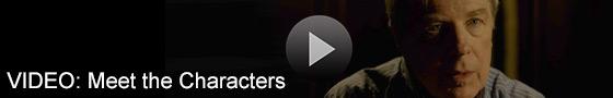BCS-Letters-Blog-charactersvideo-txt-560x90
