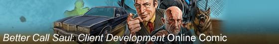 BCS-Letters-Blog-comic-txt-560x90