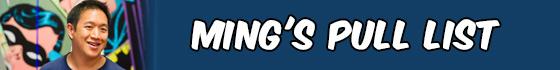 Mings-Pull-List-560-v3