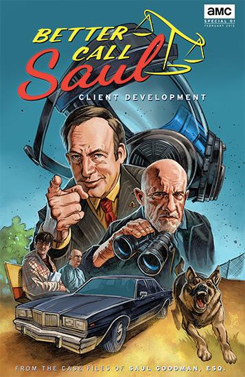 better-call-saul-client-development-comic-cover-357