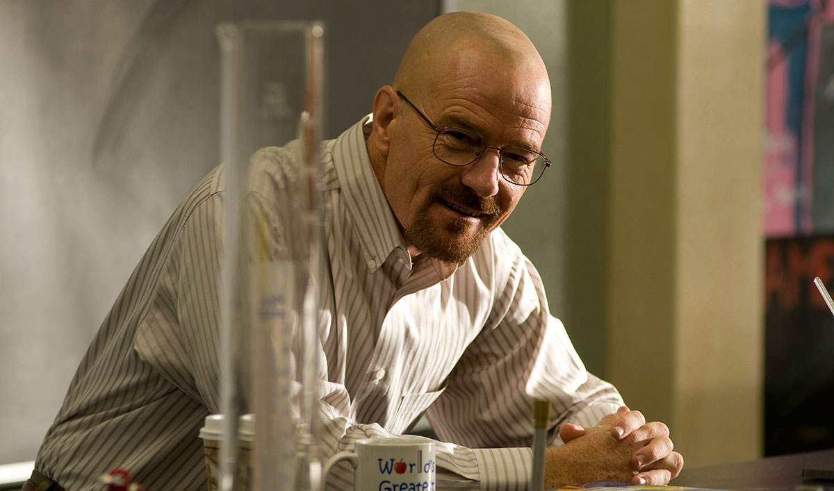 <em>Vulture</em> Heralds &#8220;One Minute&#8221;; <em>VF</em> Debuts Bryan Cranston in <em>Trumbo</em>