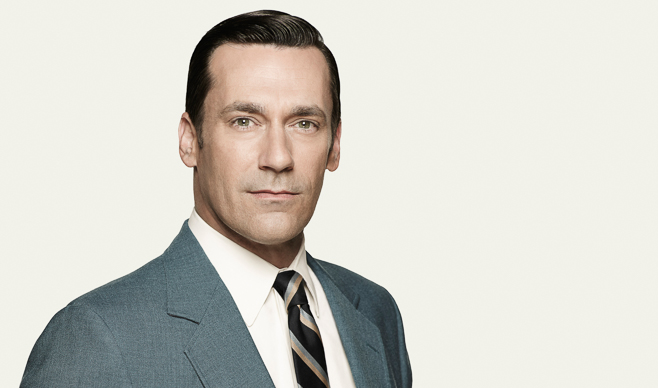 Celebrate the Final Episodes of <em>Mad Men</em> With Cultural Events Throughout the Country