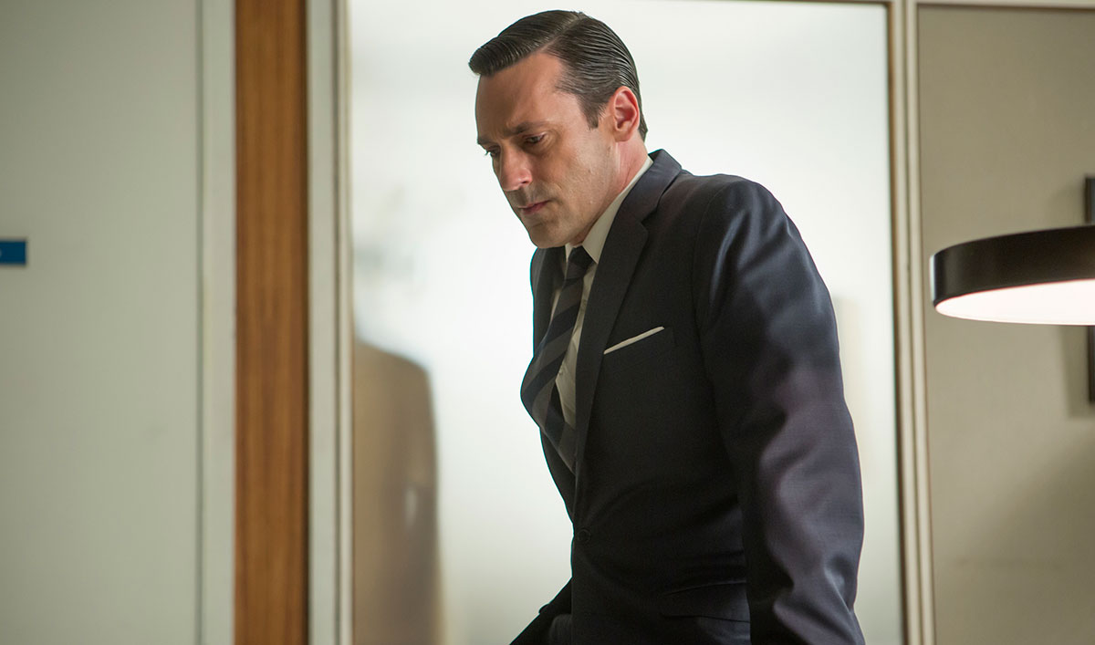 Jon Hamm Appears on <em>Emmy</em> Cover; <em>Rolling Stone</em> Profiles Fan Cut