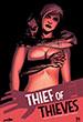 ming-2015-02-25-thief-of-thieves-26-75x110