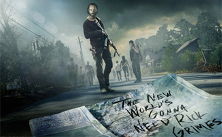 the-walking-dead-season-5-b-rick-lincoln-poster-325