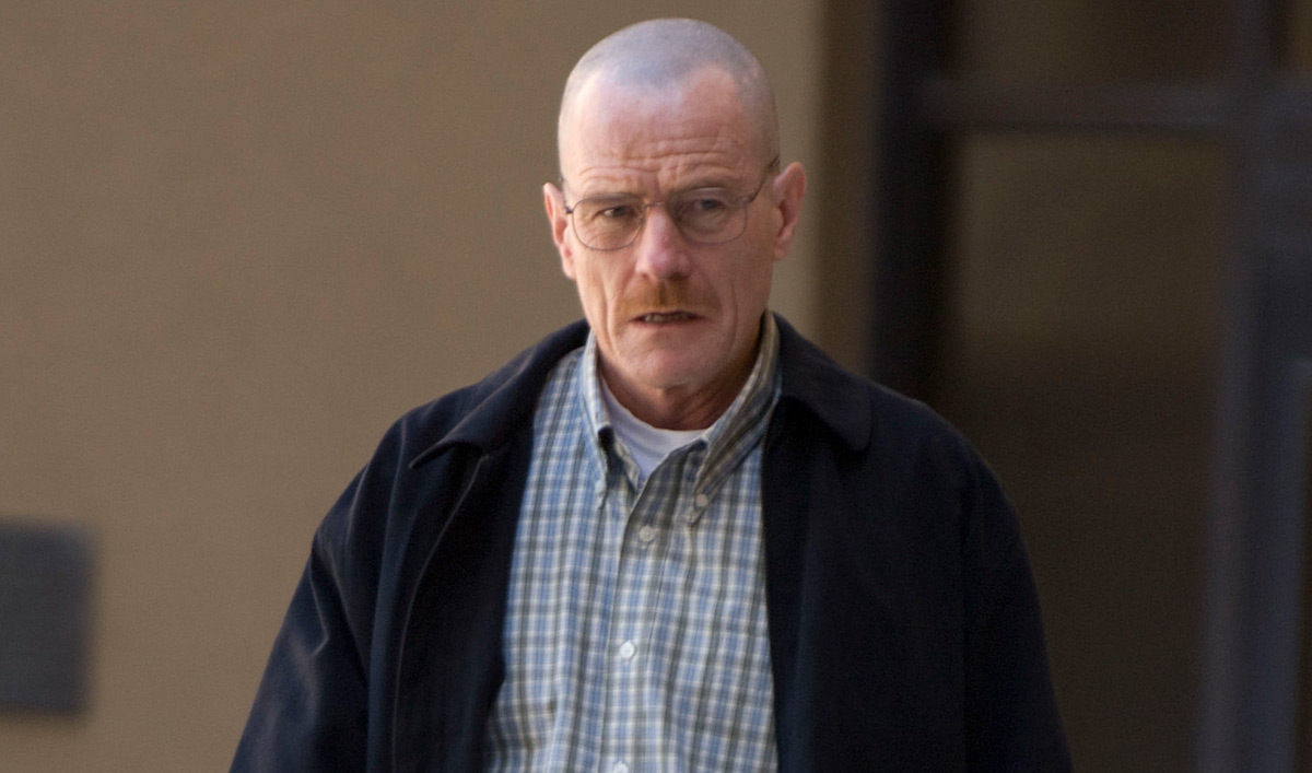 "Bryan Cranston's <em>Trumbo</em> Gets Nov. 6 Release; <em>EW</em> Applauds ""Baby Blue"" in Finale"