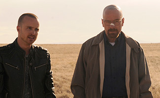 breaking-bad-episode-501-jesse-paul-walt-cranston-2-325