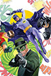 mike-2015-03-18-batman-66-green-hornet-75x110
