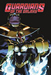 mike-2015-03-18-guardians-original-sin-75x110