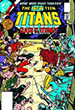 mike-2015-04-01-new-teen-titans-75x110