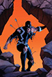 mike-2015-04-01-uncanny-inhumans-75x110