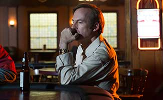 better-call-saul-episode-110-jimmy-odenkirk-325-2