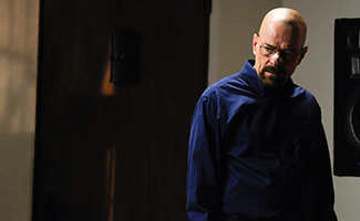 breaking-bad-episode-501-walt-cranston-325