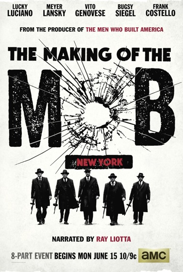 making-of-the-mob-full-poster