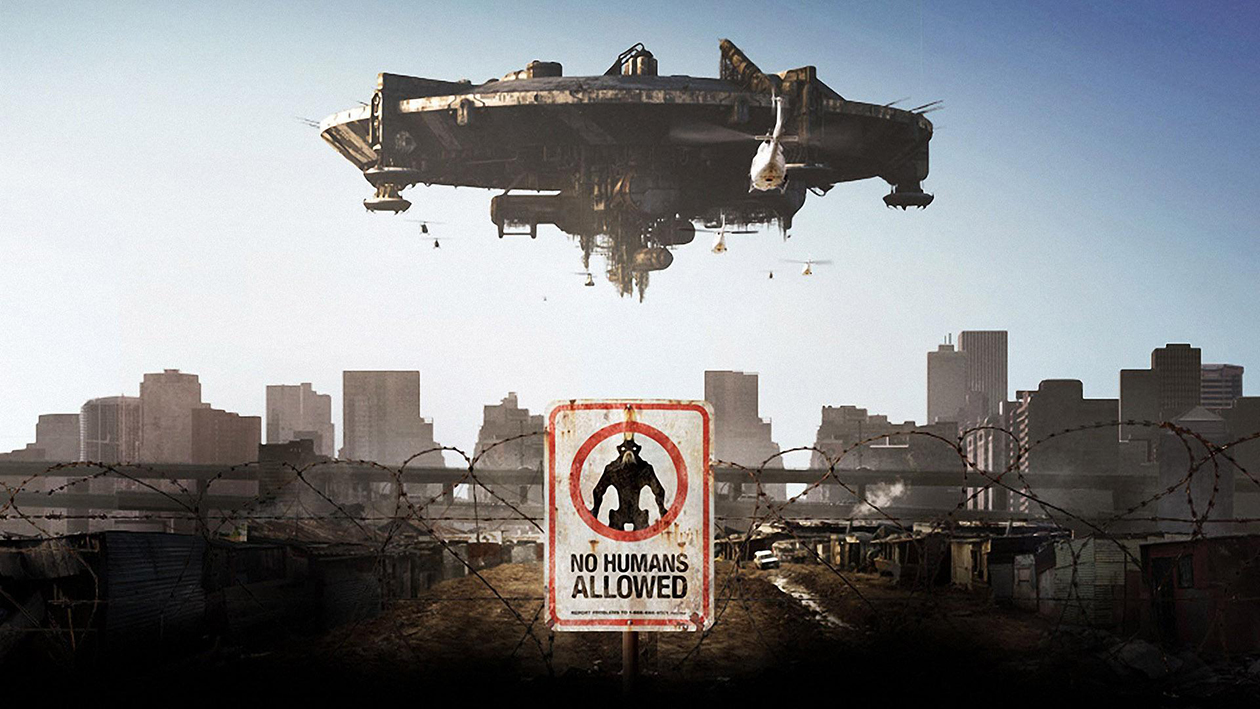 [Image: District9_MAIN.jpg]