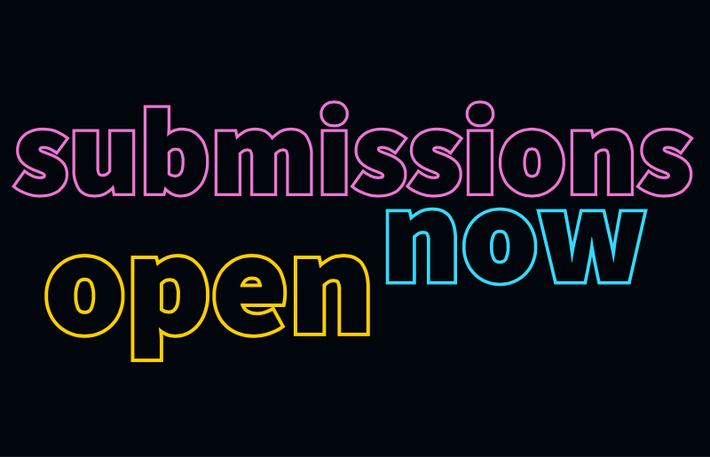Submissions | DOC NYC