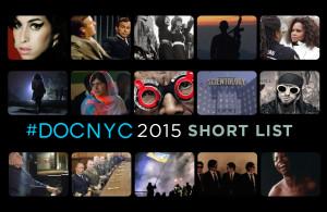 shortlist-all-1200