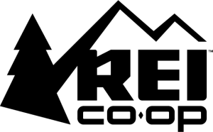 REI_Black Co-Op Logo_2016_TM
