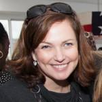 Kristin McCracken