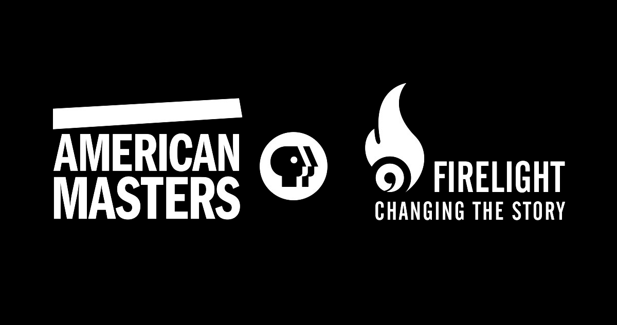 SHORTS: SPOTLIGHT ON AMERICAN MASTERS AND FIRELIGHT MEDIA: MASTERS IN THE MAKING