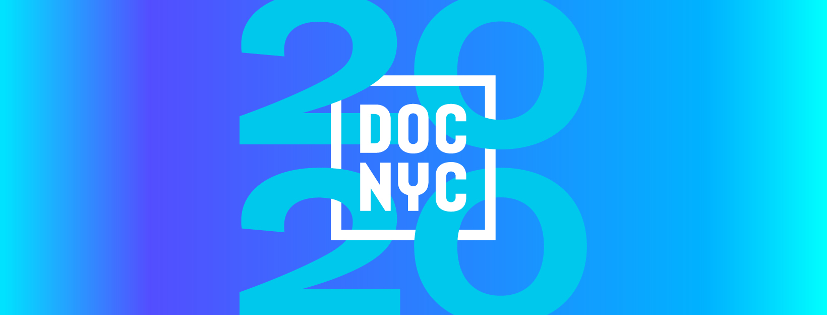 DOC NYC - America's Largest Documentary Festival