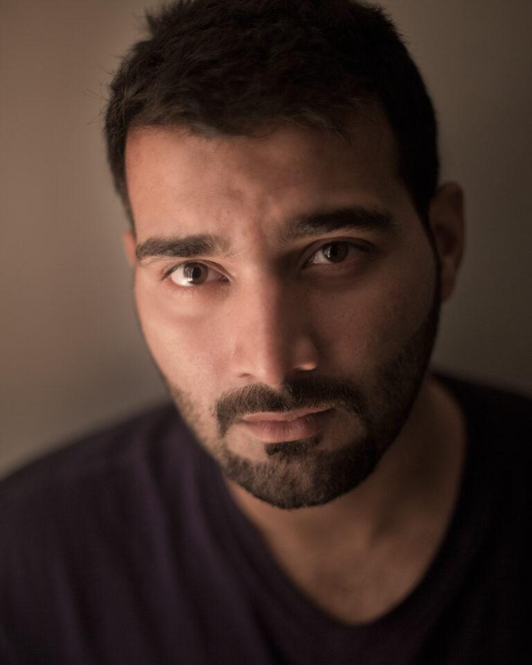 Asad Faruqi