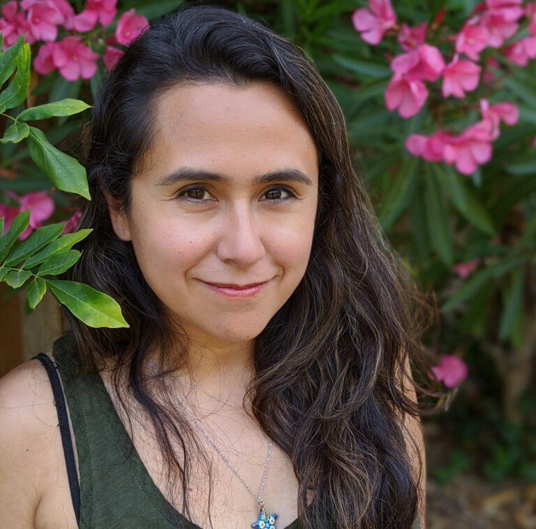 Brenda Avila-Hanna
