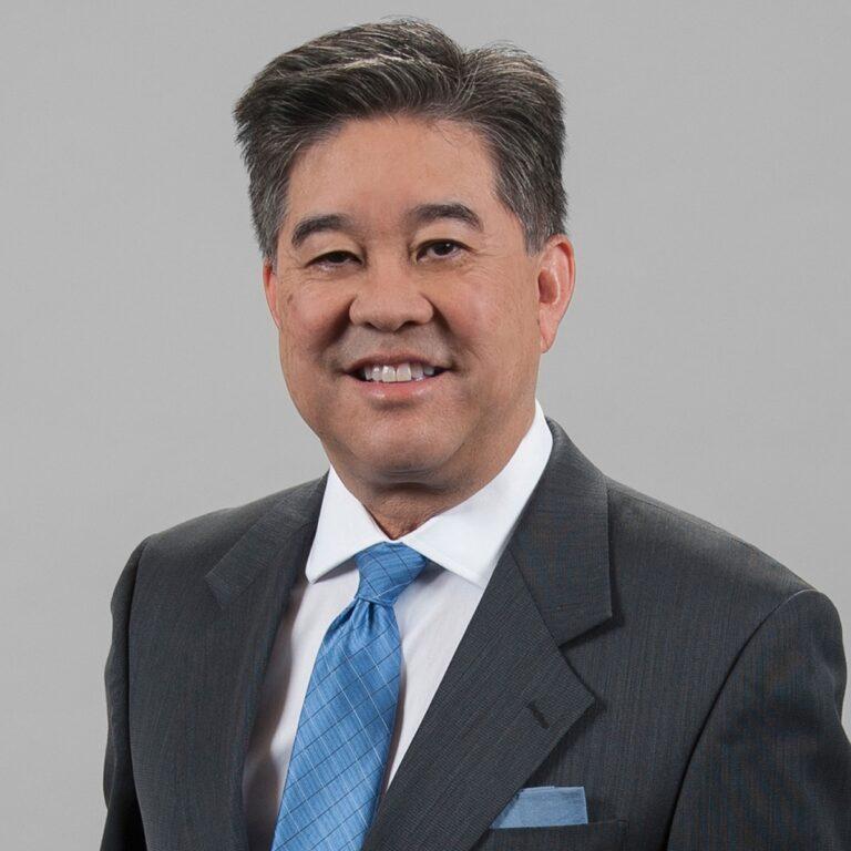 Dan Mayeda