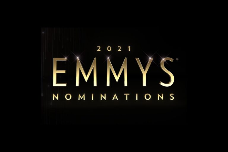 Emmy Nominations for Spring Showcase participants
