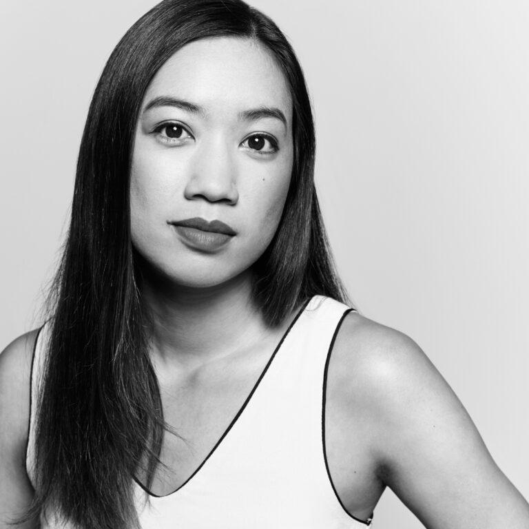 Diane Tsai