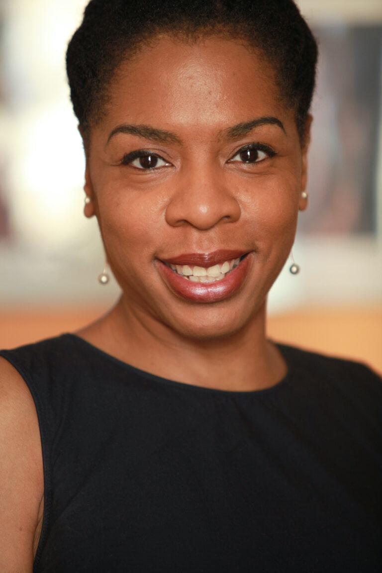 Duana C. Butler