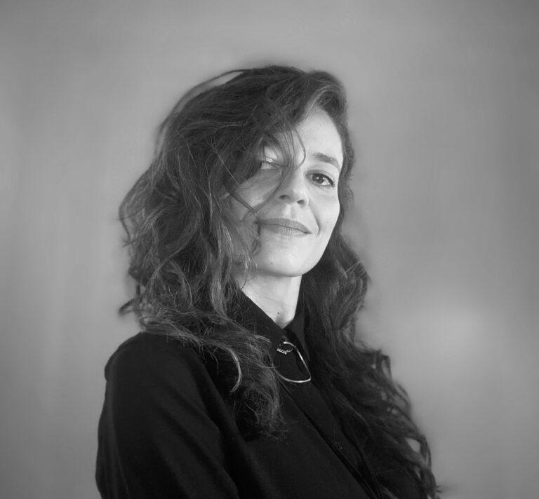 Rebecca Adorno Davila