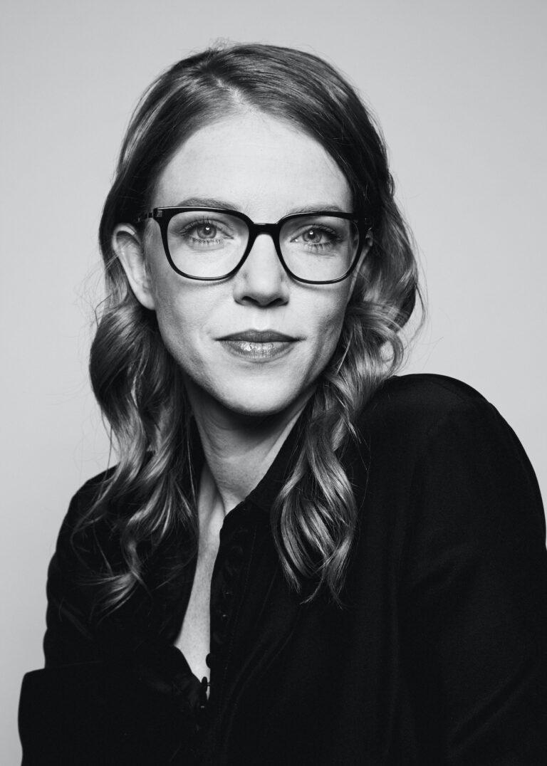 Rebecca Teitel
